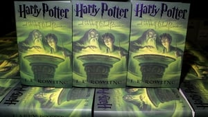 Bloomsbury's half yearly profits soar by 74% on the back of new Harry Potter editions
