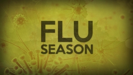 Flu Season | Prime Time