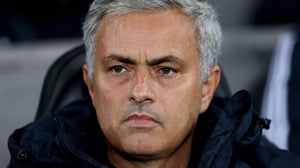 Mourinho has a case to answer in Spain