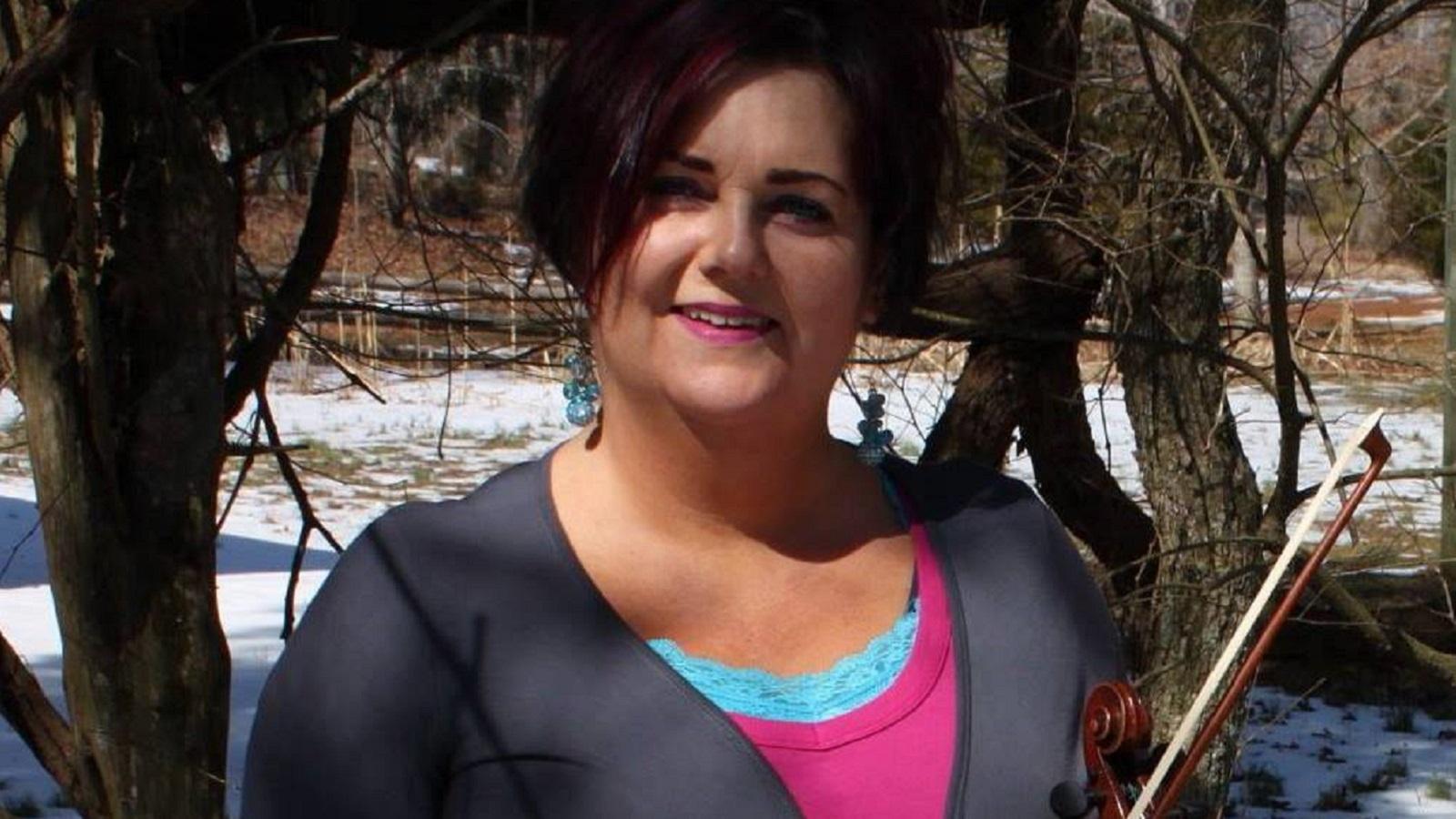 Nikki Osborne Erotic photos Maria Dizzia,Ketty Lester