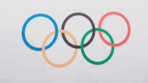 Will Russia Boycott the Winter Olympics? Kremlin Weighs in Before IOC Verdict