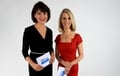 RTÉ Announces New RTÉ Six One News Presenters
