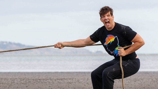 Donncha O'Callaghan explains his reasons for retiring from rugby at 38