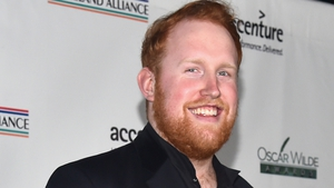 "Gavin James: ""There are two sides to every story."""