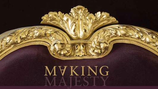 Making Majesty