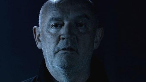 Pat Phelan's evil ways were compared to scenes from horror movie Saw