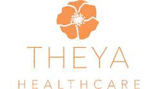 Ciara Donlon - Theya Healthcare