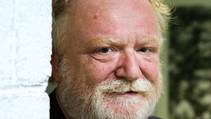 Frank McGuinness: a 21st century classic in The Woodcutter and his Family