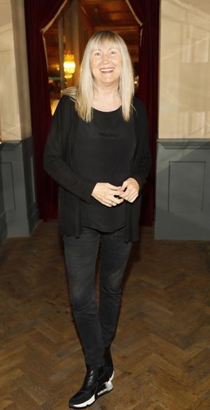 Mairead Whisker