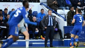 Claude Puel is reported to be in the firing line at Leicester