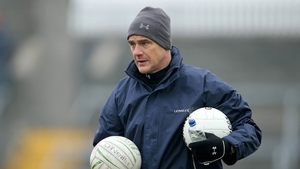 Colm O'Rourke's side claimed an eight-point win to retain the Meath SFC title.
