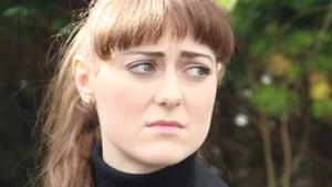Dee feels increasingly lonely in Ros na Rún