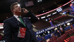 Paul Manafort is one of seven former Trump campaign associates who have been charged by the Mueller team