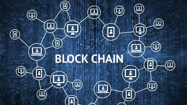 """Blockchain technology can transform key aspects of society"""
