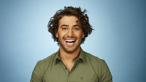 Kem Cetinay is looking forward to getting his Lycra on