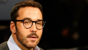 "Jeremy Piven - ""It did not happen"""