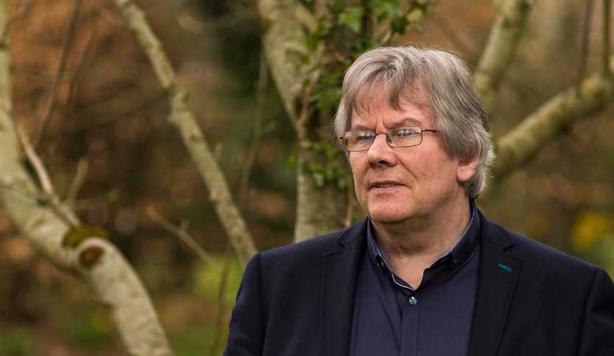 Noel Monaghan