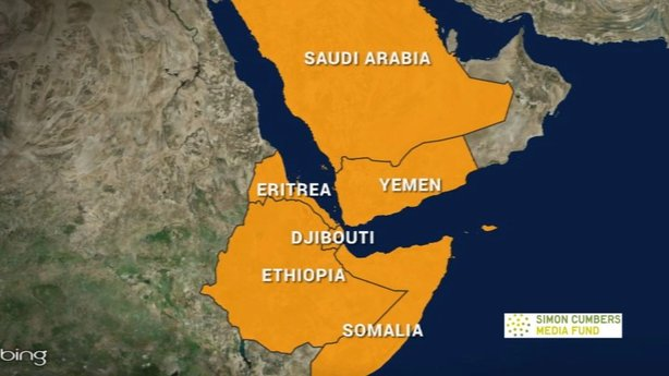 Yemen: The world's forgotten war on map of africa mecca, map of africa nubian desert, map of africa cote d'ivoire, map of africa malta, map of africa cabinda, map of africa sao tome and principe, map of africa macedonia, map of africa mesopotamia, map of africa horn of africa, map of africa guinea-bissau, map of africa arabian sea, map of africa italy, map of africa democratic republic of the congo, map of africa central african republic, map of africa nauru, map of africa burkina, map of africa guinea ecuatorial, map of africa north africa, map of africa nigeria, map of africa jordan,