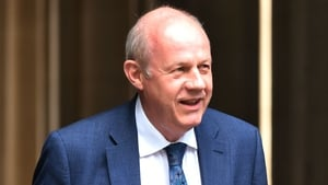Damian Green admitted making 'misleading' statements