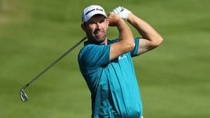 Padraig Harrington wants to play at the Ryder Cup