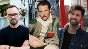 RTÉ Player: RTÉ Investigates, Fab Vinny, Generation What & more