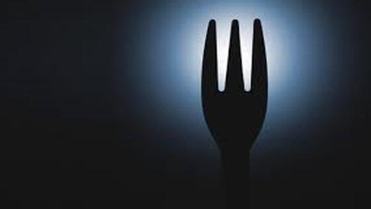 Dine in the Dark Week Nov 5 to 17