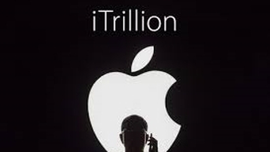 Apple Trillions