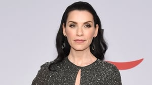 The Good Wife star Julianna Margulies has spoken out about an alleged encounter with Steven Seagal in a hotel room