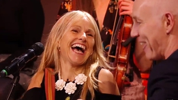 Sharon Shannon | The Ray D'Arcy Show