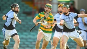 Na Piarsaigh will go on to meet Ballygunner in the Munster final.