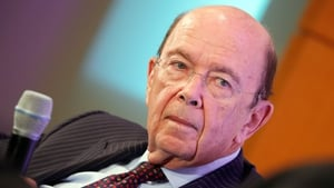 US Commerce Secretary Wilbur Ross has defended his personal business links to Russia as revealed by the Paradise Papers
