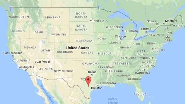 Pic: Google Maps