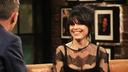 Imelda May | The Late Late Show