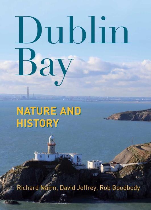 """Dublin Bay - Nature and History"""