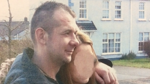 Sebastian Adamowicz was taken by ambulance to Letterkenny University Hospital where he died as a result of his injuries
