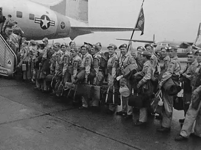 38th Battalion Troops (1962)