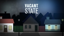 Vacant houses | Prime Time