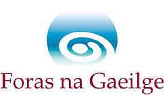 Colm Ó hAragáin, ó Fhoras na Gaeilge.