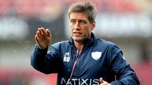 Reports this morning indicate Ronan O'Gara could be on his way to the southern hemisphere