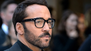 Jeremy Piven's show axed amid misconduct allegations