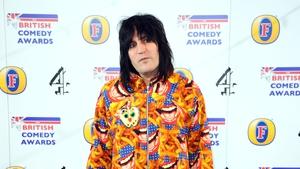 Noel's Fielding's Fabulous Fashion