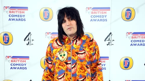 Noel's Fielding's Fabulous Fashion