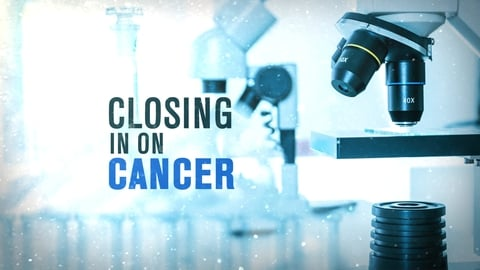 Closing in on Cancer | Prime Time