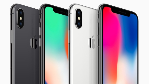 IPhone shipments to fall by 20% this year