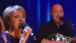 "Philomena Begley ""My Life, My Music, My Memories"" 