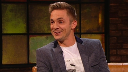 Kevin Doyle | The Late Late Show