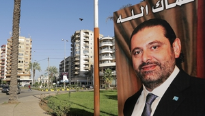 Saad al-Hariri's resignation, which caught even his close aides by surprise, has plunged Lebanon into crisis