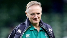 """Schmidt: """"The two debutants stepped up""""  