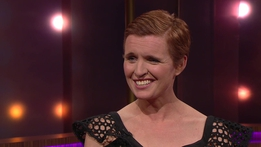 Dr. Pixie McKenna | The Ray D'Arcy Show
