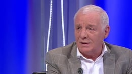 "Dunphy - We're in a ""dangerous situation"" 
